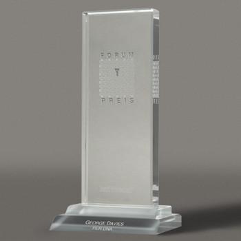 European Retail Forum Award 2004