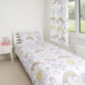 thegiftscholars_zappico.textiles_bedding