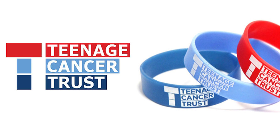 Teenage-Cancer-Trust.jpg