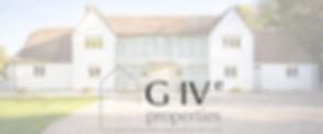 GWD_Banner_BUSINESSES2.jpg