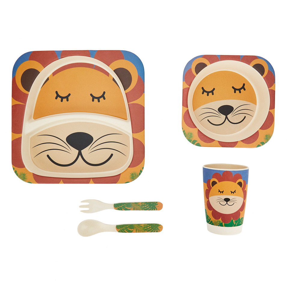LION - BAMBOO 5XDS_4.jpg