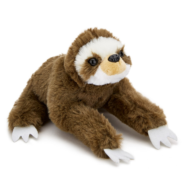 Sloth Small Plush Toy 5-6 inch