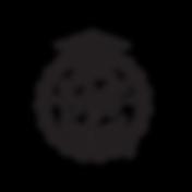 TGS_logo-01.png