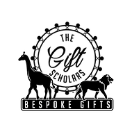 the gift scholars_bespoke gifts_logo.png