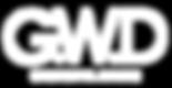 GWD Logo-01.png