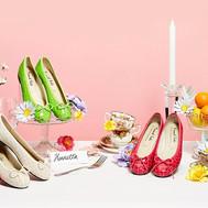 Redcreative.Blog.FrenchSole.Footwear.Pho