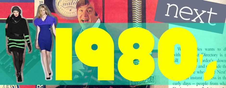 2.Bio_80s.jpg