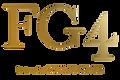 fg4_george_davies_design_clothing_logo_f