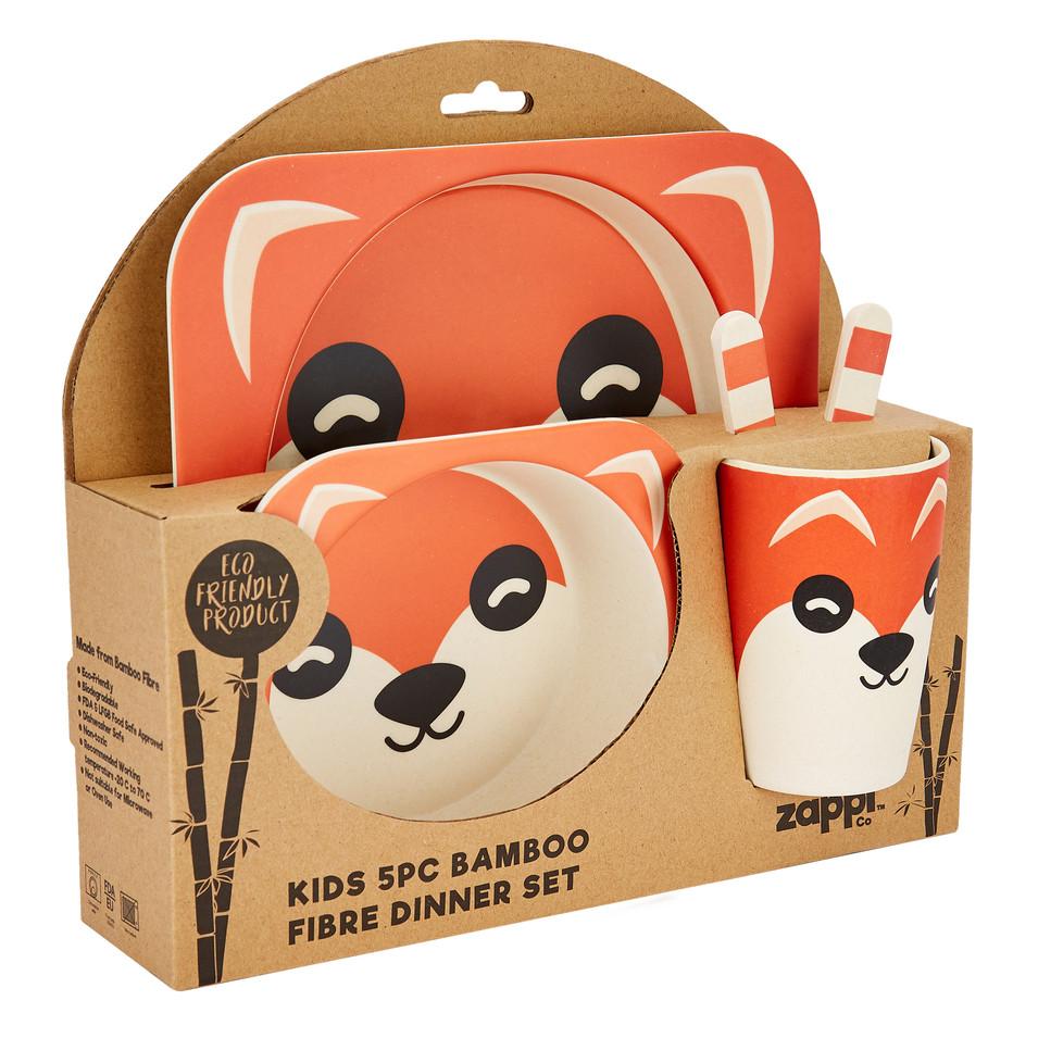 RED PANDA- BAMBOO 5XDS_2.jpg