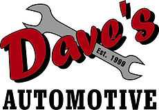 Daves automotive.jpg