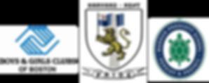 BFL Logos.png