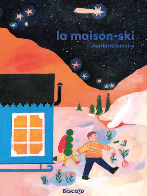 La Maison-Ski