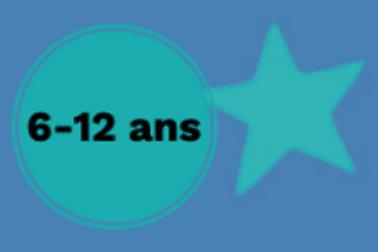 Carte de fidélité Ateliers évènements 2021-2022