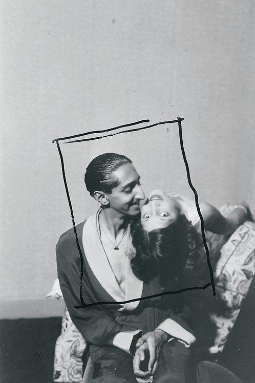 Samedi 7 décembre : Moderne Maharajah, Musée des Arts décoratifs