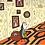 Thumbnail: Artykid - Mercredi 21 avril - 10h30/12h