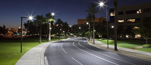 GE-LED-Roadway-Lighting-Phoenix-2-975x65