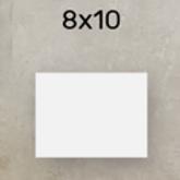 8x10 Painting kit