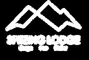 spitzing logo white-01.png
