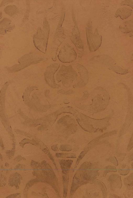 Vintage Wallpaper - Venetian Plaster