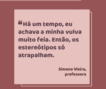 Quote_2.jpg