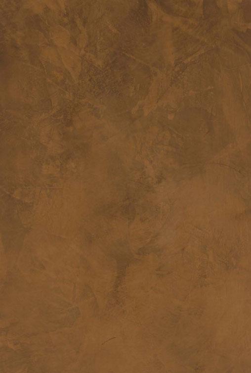Saddle Leather - Leather Wall Finish