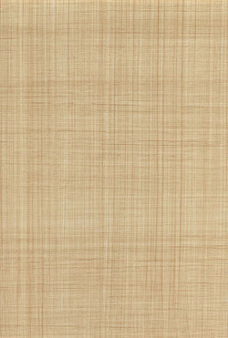 French Linen - Linen Wall Finish