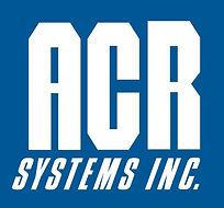 Logo_ACR_1.jpeg