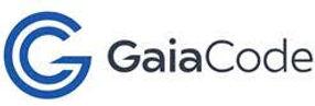 Gaiacode_logo.jpg