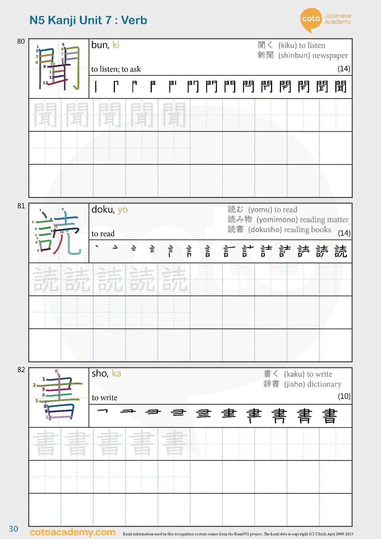 JLPT N5 Kanji sample-page-006