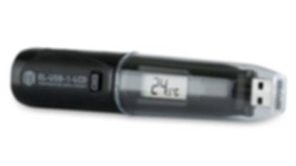 EL-USB-1-LCD.jpg