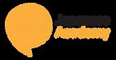 CotoAcademy-Logo-Standard.png