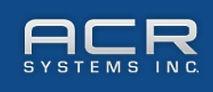 Logo_ACR.jpeg