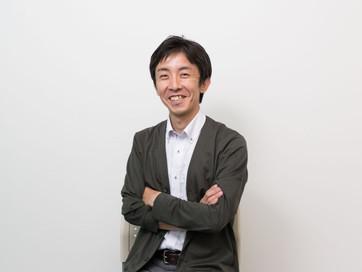 profile-photo-takuya-nagai-長井-卓也-senior-