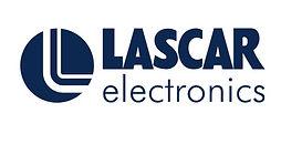 Logo_Lascr.jpeg