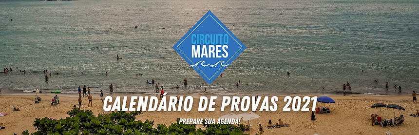 BANNER SITE_OUTUBRO _2.png