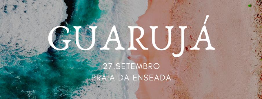 Guarujá.png