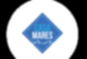 Circuito Mares - Travessias aquáticas, corrida 5km e aquathlon
