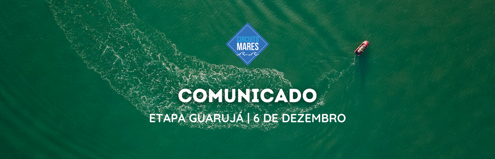 GUARUJÁ_COMUNICADO.png