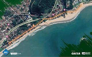 Mapa corrida caragua-24.png