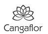 Cangaflor.png