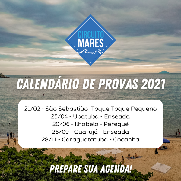 CALENDARIO 2021 _2.png