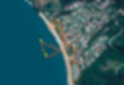 Aquathlon_São_Sebastião_2019.png