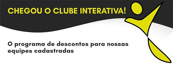 Interativa-28.png