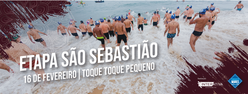 Comunicação São Sebastião-08.png
