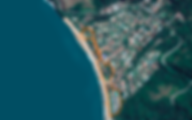 Corrida_São_Sebastião_2020.png