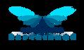 Logo-LD-Azul-2019.png