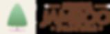 pousada-jamboo-logo-horizontal.png