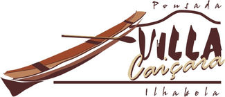 Logo colorido (1).jpg