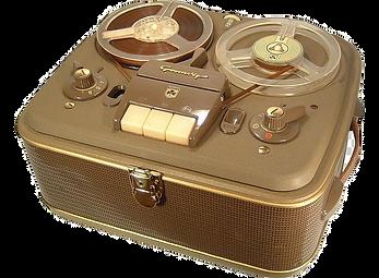 imgbin-tape-recorder-microphone-grundig-
