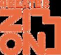 GreaterZion_Logo_ORANGE_CMYK.png